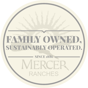 Family owned, award-winning wines, sustainably operated.