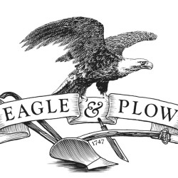 Eagle_and_Plow